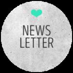 homepage button newsletter