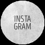 homepage button instagram